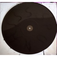 CHELSEA WOLFE - HISS SPUNK [LIMITED] 2LP