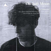 THE SOFT MOON - CRIMINAL LP