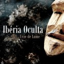 URZE DE LUME - IBÉRIA OCULTA CD