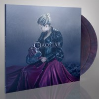 CHAOSTAR - UNDIVIDED LIGHT 2LP
