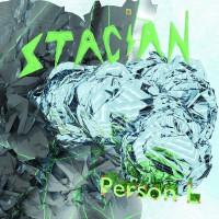 STACIAN - PERSON L [LIMITED] LP