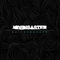 JOY DISASTER - RESURRECTION DIGICD