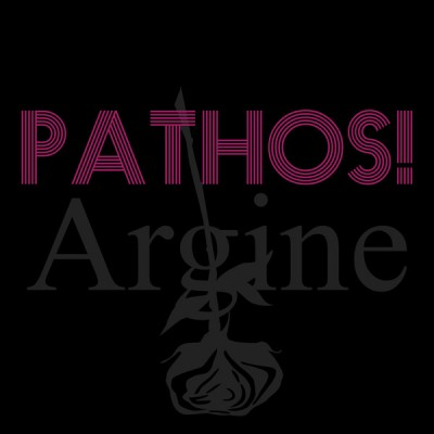 ARGINE - PATHOS! DIGICD