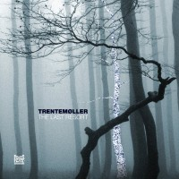 TRENTEMOLLER - THE LAST RESORT 3LP