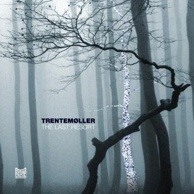 TRENTEMOLLER - THE LAST RESORT 3LP