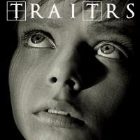 TRAITRS - BUTCHER´S COIN [+ BONUS] DIGICD