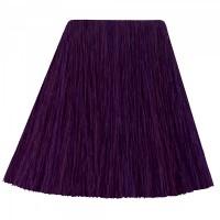 SEMI PERMANENT HAIR DYE - PLUM PASSION