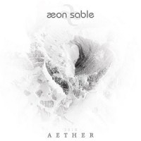 AEON SABLE - AETHER DIGICD