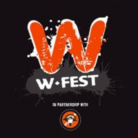 VA – W-FESTIVAL 2018 [LIMITED] DIGI2CD