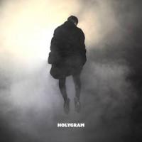 HOLYGRAM - MODERN CULTS DIGI2CD