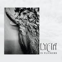 LYCIA - IN FLICKERS DIGICD