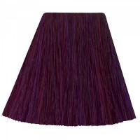 SEMI PERMANENT HAIR DYE - PURPLE HAZE