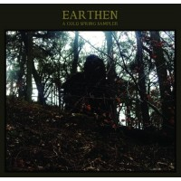 V/A - EARTHEN - A COLD SPRING SAMPLER DIGI2CD