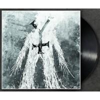 MZ412 - SVARTMYRKR [LIMITED] LP