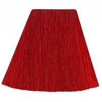 SEMI PERMANENT HAIR DYE - WILDFIRE