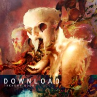 DOWNLOAD - UNKNOWN ROAD DIGICD