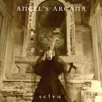 ANGEL'S ARCANA - SELVA DIGICD
