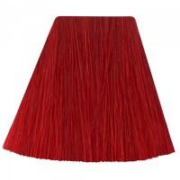 SEMI PERMANENT HAIR DYE - PILLARBOX RED