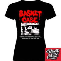 BASKET CASE