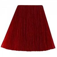 SEMI PERMANENT HAIR DYE - ROCK´N´ROLL RED