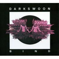 DARKSWOON - BIND DIGICD