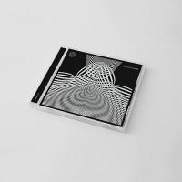 ULVER - DRONE ACTIVITY CD