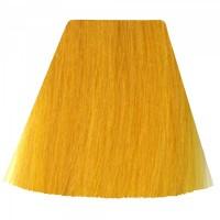 SEMI PERMANENT HAIR DYE - SUNSHINE
