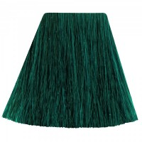SEMI PERMANENT HAIR DYE - ENCHANTED FOREST