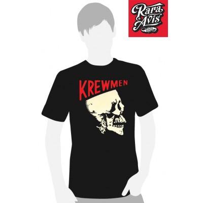 KREWMEN - SKULL
