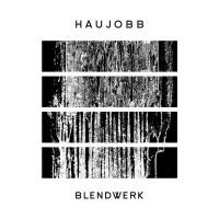 HAUJOBB - BLENDWERK DIGICD