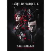 L'ÂME IMMORTELLE – UNSTERBLICH [20 JAHRE] [LIMITED] DIGI2CDBOX