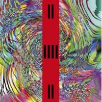 FRONT 242 - PULSE + STILL & RAW 2CD