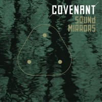 """COVENANT - SOUND MIRRORS [LIMITED] 12"""""""