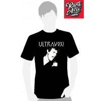 ULTRAVOX! - LIVE RETRO