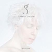 THE BEAUTY OF GEMINA - MINOR SUN CD