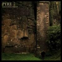 V/A - PYRE - A COLD SPRING SAMPLER CD