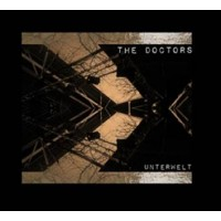 THE DOCTORS - UNTERWELT [LIMITED] DIGICD