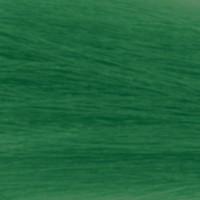 TINTE SEMIPERMANENTE - AFRICAN GREEN