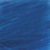 TINTE SEMIPERMANENTE - AZURE BLUE
