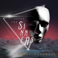 SLAVE REPUBLIC - SONGS FOR SINNERS CD