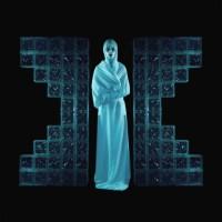 DRAB MAJESTY - DEMONSTRATION LP