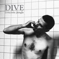 DIVE - CONCRETE JUNGLE [LIMITED] 2LP