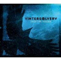 VINTERSOLVERV - FROST PA TRÄDEN [LIMITED] DIGICD
