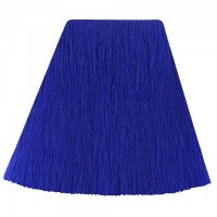 SEMI PERMANENT HAIR DYE - BLUE MOON