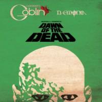 CLAUDIO SIMONETTI´S GOBLIN - DAWN OF THE DEAD DIGI2CD