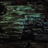 WINTER SEVERITY INDEX - SLANTING RAY [+ BONUS] DIGICD