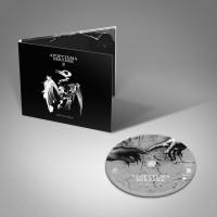 APOPTYGMA BERZERK - SOLI DEO GLORIA [25TH ANNIVERSARY] DIGICD