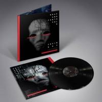 CEVIN KEY - BRAP & FORTH VOL. 8 [BLACK] LP