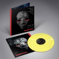 CEVIN KEY - BRAP & FORTH VOL. 8 [LIMITED YELLOW] LP