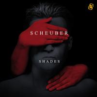 SCHEUBER – SHADES DIGICD